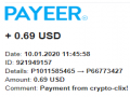 thumb_133915_crypto-clix_200113040013.png