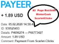 thumb_133915_scarlet-clicks_200206072656.png