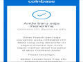 thumb_134134_free-litecoin-spinne_181111010354.png