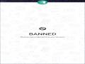 thumb_137448_claim-free-bitcoin_181221125946.png