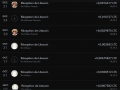 thumb_138239_free-litecoin-spinne_190103040747.png