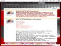 thumb_139624_investorclix_190914101518.png