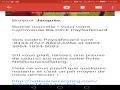 thumb_140490_ba-click_190208025114.png