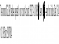 thumb_142595_zimbux_190312022957.PNG