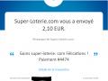 thumb_143667_super-loteriecom_191103052358.PNG