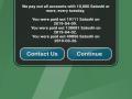 thumb_144979_free-bitcoin-cash_190414085756.png