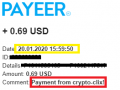 thumb_146871_crypto-clix_200121015150.png
