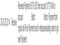 thumb_147740_crypto-clix_200429103428.png