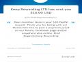 thumb_149789_keeprewarding_190726101650.png