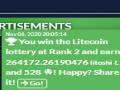 thumb_150011_cryptomininggame_201106110908.png