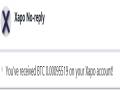 thumb_150011_cryptomininggame_201215120147.png