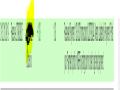 thumb_150750_ladderclix_190912123453.PNG