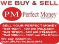 thumb_154783_perfect-money_191111012107.jpg