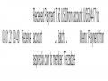 thumb_154968_aspireclix_210108105539.png