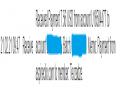 thumb_154968_aspireclix_210222110910.png