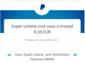 thumb_155715_super-loteriecom_200104035112.png