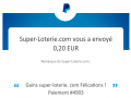 thumb_155715_super-loteriecom_200116040522.png