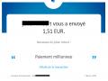 thumb_158030_millionnaire-ptc--pt_200216034907.png