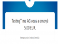 thumb_165202_testingtime_200803070353.PNG
