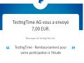 thumb_165202_testingtime_201001060242.PNG
