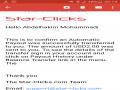 thumb_166000_star-clicks_200521102705.png
