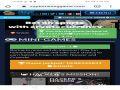 thumb_166101_cryptomininggame_200523041654.jpg
