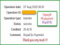 thumb_166643_royalclixnet_200807054303.png