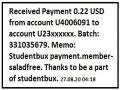thumb_166706_studentbux_200830110539.jpg