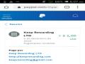 thumb_167055_keeprewarding_201230011411.png