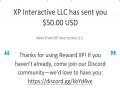 thumb_172878_reward-xp_200821043347.png