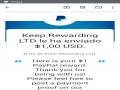 thumb_173577_keeprewarding_200901043712.png