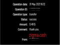 thumb_173904_zigmacash_210601040603.PNG