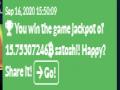 thumb_174531_cryptomininggame_200916060417.PNG
