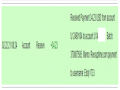 thumb_175412_-revsuptime-_210222104631.PNG