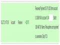 thumb_175412_-revsuptime-_210327105107.PNG