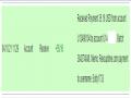 thumb_175412_-revsuptime-_210411104114.PNG
