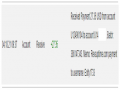 thumb_175412_-revsuptime-_210419103855.PNG