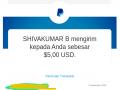 thumb_175560_shrinkearncom_201102091044.png
