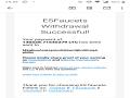 thumb_177779_es-faucet_201125085154.png