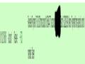 thumb_179227_aspireclix_210120095812.PNG