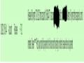 thumb_179227_aspireclix_210213054433.PNG