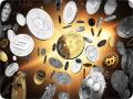 thumb_179844_bitcoin-btc_201219064145.png