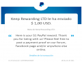 thumb_188495_keeprewarding_210628080439.png
