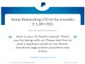 thumb_188495_keeprewarding_210811073047.png