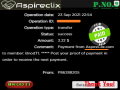 thumb_190226_aspireclix_210928035856.png