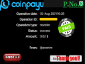 thumb_190226_coinpayu_210827025032.png