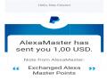 thumb_191065_alexa-master_210915060845.png