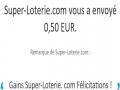 thumb_23267_super-loteriecom_190114094633.png