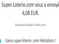 thumb_23267_super-loteriecom_200213120503.png