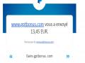thumb_24448_gptbonus_180718064702.PNG